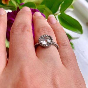 Premier Designs Ring